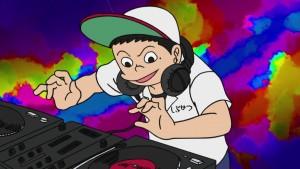 Tonkatsu DJ Agetarou - 02 -36