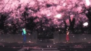 Ushio to Tora - 27 -12