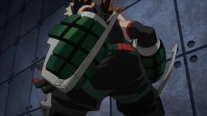 Boku no Hero - 07 -5