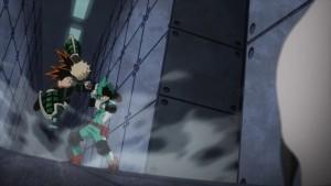 Boku no Hero - 07 -6