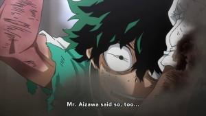 Boku no Hero Academia - 08 -1