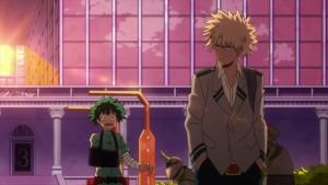 Boku no Hero Academia - 08 -38