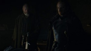 Game of Thrones - 52 -5