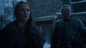 Game of Thrones - 54 -1