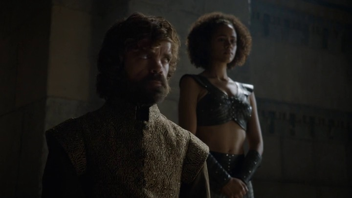 Game of Thrones - 54 -11