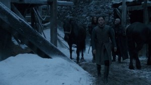 Game of Thrones - 54 -2