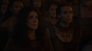 Game of Thrones - 54 -31