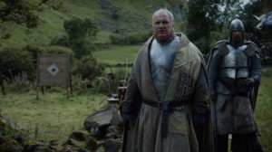 Game of Thrones - 54 -8