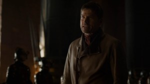 Game of Thrones - 56 -36