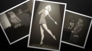 Joker Game - 06 -7