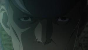 Joker Game - 08 -5