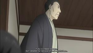Kamisama Hajimemashita Kako-hen - 0203 -2