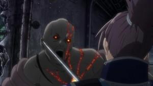 Koutetsujou - 05 -15