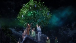 Koutetsujou - 07 -24