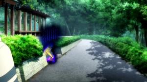 Shounen Maid - 06 -1