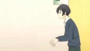 Tanaka-kun - 07 -1