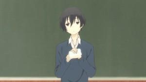 Tanaka-kun - 07 -3