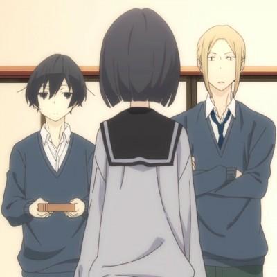 Tanaka-kun - 07 -36