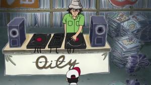 Tonkatsu DJ Agetarou - 04 -3