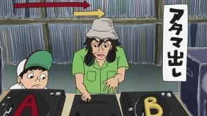 Tonkatsu DJ Agetarou - 04 -4