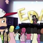 Tonkatsu DJ Agetarou - 08 -9