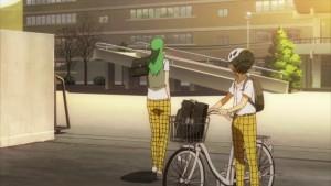 Yowamushi Pedal The Movie -24