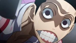 Yowamushi Pedal The Movie -53