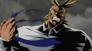 Boku no Hero - 12 -2