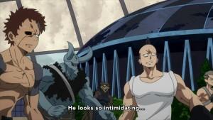 Boku no Hero - 12 -3