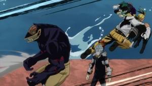 Boku no Hero - 12 -5