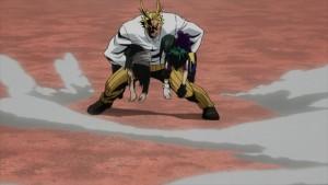 Boku no Hero - 12 -8