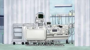 Boku no Hero - 13 -44