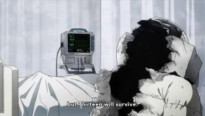 Boku no Hero - 13 -46