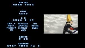 Boku no Hero - 13 -66
