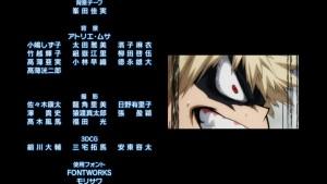 Boku no Hero - 13 -67