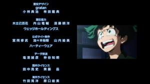 Boku no Hero - 13 -69