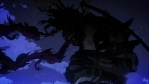 Boku no Hero - 13 -77