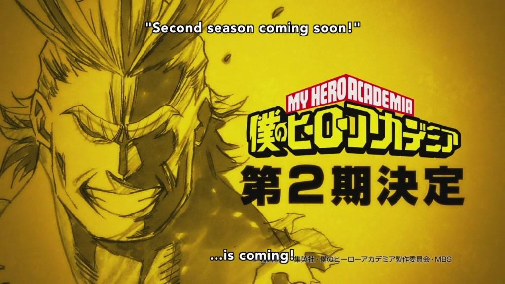 Boku no Hero - 13 -80