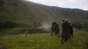 Game of Thrones - 57 -1