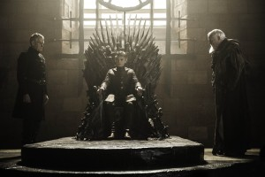 Game of Thrones - 58 -1