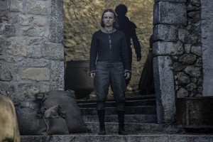Game of Thrones - 58 -6