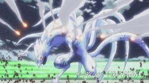 Ushio to Tora - 38 -2