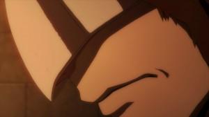 Arslan Senku Fuujin Ranbu - 01 -1