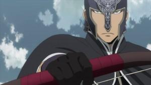 Arslan Senku Fuujin Ranbu - 01 -4