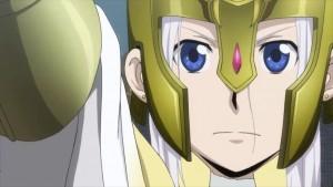 Arslan Senku Fuujin Ranbu - 01 -5