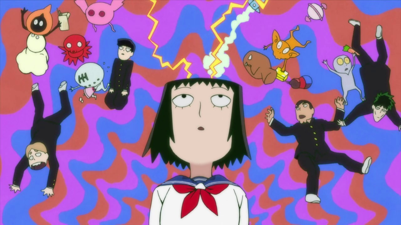 JAPANIMATION Mob-Psycho-100-01-27