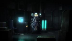 Planetarian - 01 -3