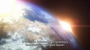 Planetarian - 02 -1