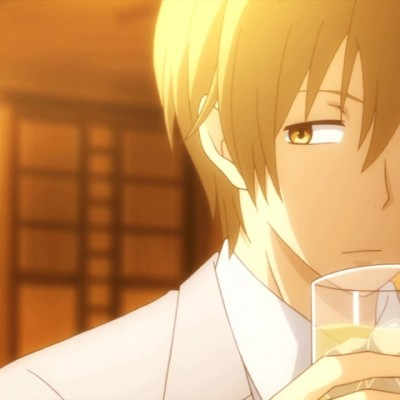 ReLIFE - 07 -20