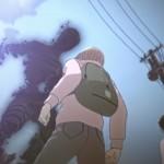 Ajin - OVA 1 -17